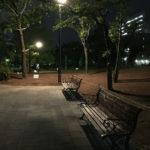 退院-小腸ダブルバルーン内視鏡検査-大阪大学付属病院 クローン病