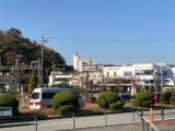 鳥羽佐田浜東公園
