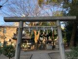 名古屋駅周辺