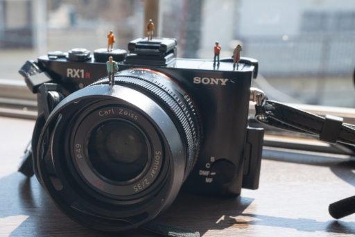 RX1-RM2