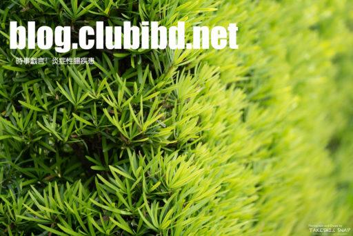 clubibdlogo