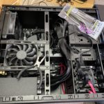 マウスコンピューター DAIV Z9を買う
