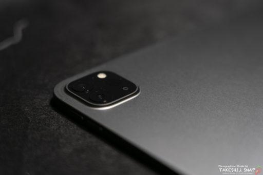 ipad Pro 11 インチ 第2世代