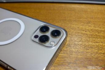 iphone12 proMAX